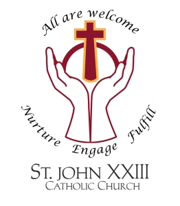 St John locgo with words finallogo2